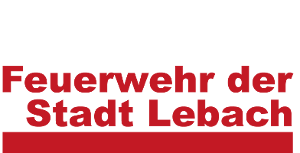 Feuerwehr der Stadt Lebach