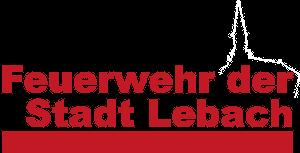 Feuerwehr der Stadt Lebach