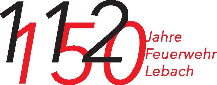 150 Jahre Feuerwehr Lebach - Löschbezirk Lebach